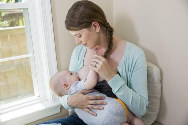 Что должен уметь ребенок в месяц жизни. Таблица веса и роста, окружность головы детей
