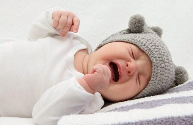 Дисбактериоз у ребенка – симптомы и лечение кишечника у грудничка