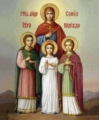 Имена по святцам для девочек. Как назвать по церковному календарю по месяцам. Церковные девичьи имена