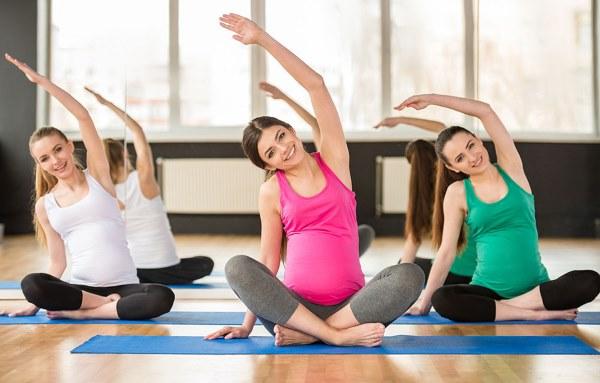 Растяжки при беременности – что делать, чем пользоваться, мазать, лечить, если чешутся. Средства, что помогают и как избежать