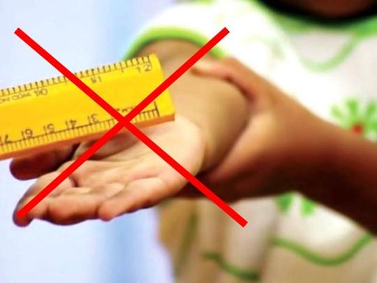 Ребенок грызет ногти на руках и ногах. Причины и что делать – советы психолога