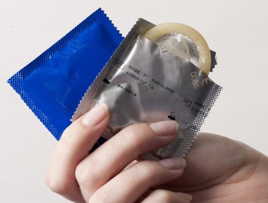 презервативы, контрацептивы