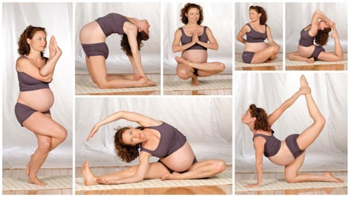 Боли в пояснице при беременности на ранних сроках, в первом, втором, третьем триместре, что делать, как избавиться в домашних условиях