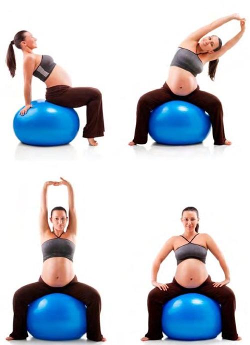 21 акушерская неделя беременности. Что происходит с малышом, мамой, фото живота, размер плода