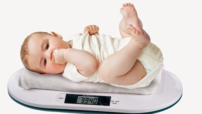 Детская смесь с рождения: какая лучше для новорожденных, мнение врачей, отзывы на форумах