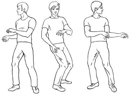 Дыхательная гимнастика для детей 2, 3, 4, 5, 6, 7 лет в детском саду. Картотека