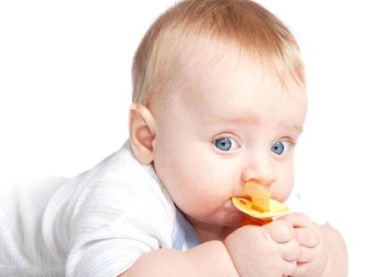 Как и когда отучать ребенка от грудного вскармливания в 1, 2, 3 годика. Как отучить быстро и безболезненно
