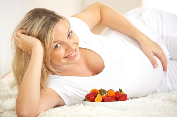 Витамины для беременных какие лучше выбрать 1 2 3 триместры на ранних сроках
