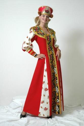 Самые красивые имена для девочек: редкие и необычные, православные и мусульманские, современные русские