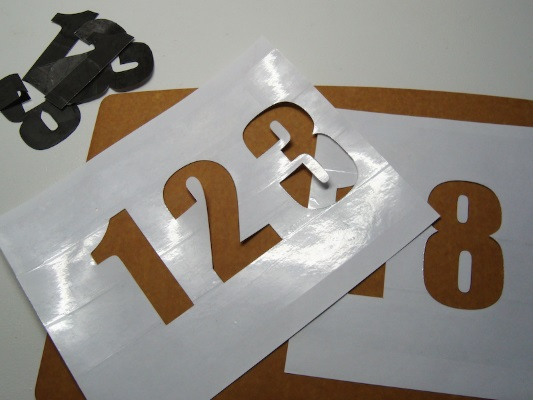 Трафареты для детей для вырезания из бумаги. Шаблоны животных, узоров, бабочек, цветов, букв, цифр