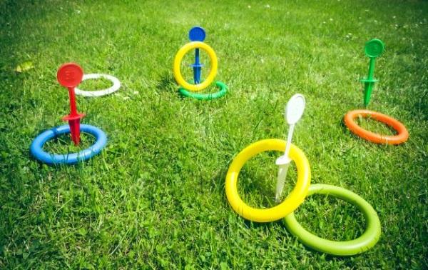 Как весело отметить день рождения ребенка. Топ–10 интересных идей сценариев для мальчиков и девочек
