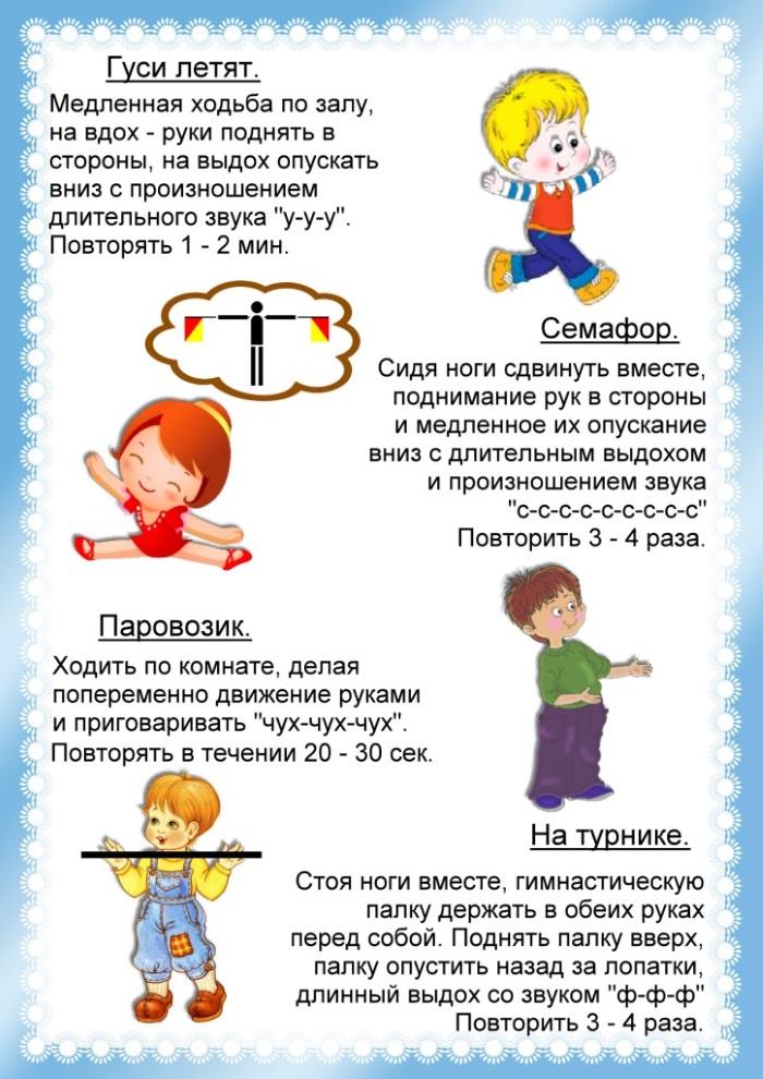 Скороговорки для развития речи и дикции у детей и взрослых. Логопедические упражнения для отработки звуков, сложные и для детского сада