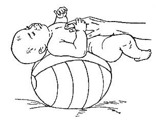 Питание для увеличения мышечной массы для женщин