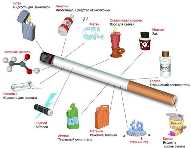 Курение во время беременности. Как влияет плод, пассивное курение на ранних сроках, вред, последствия, отзывы гинекологов