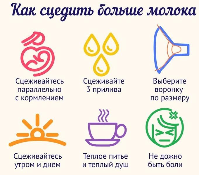Молокоотсос: электрический, ручной, Авент (Avent), Медела (Medela), Чикко (Chicco). Какой лучше купить, как выбрать, собрать, пользоваться, стерилизовать. Инструкция, как правильно сцеживать