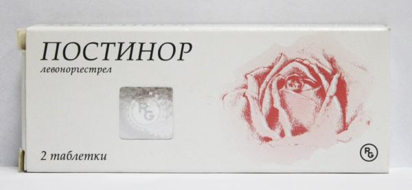 Таблетки для прерывания ранней беременности без рецептов в аптеке: названия, список