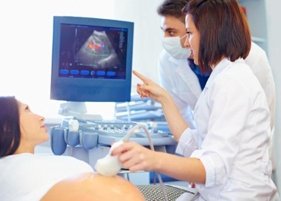 Ребенок в 20 недель беременности. Размеры плода, вес норма, как выглядит, шевелится