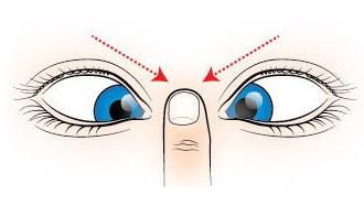Гимнастика для глаз для детей дошкольного возраста, упражнения в картинках для улучшения зрения. По Норбекову, Аветисову, Жданову, Бейтсу