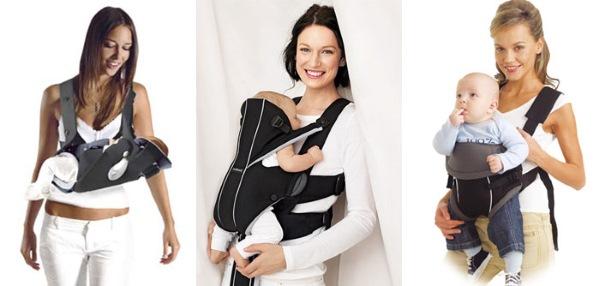 Как похудеть после родов кормящей маме при грудном вскармливании, быстро убрать живот в домашних условиях. Диета, упражнения, домашние процедуры