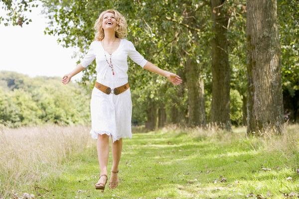 Как убрать живот после родов за короткий срок, избавиться от дряблости: диета, упражнения, массаж, обертывания в домашних условиях