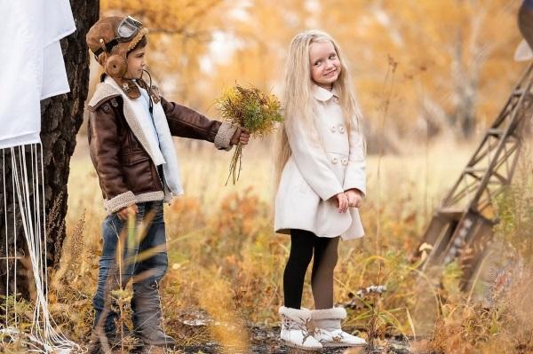 Что подарить девочке на День рождения 5-7, 8-10, 11-12 лет, подростку. Идеи оригинальных подарков