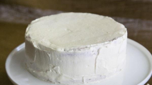 Как приготовить и украсить торт на День рождения ребенка: девочки, мальчика. Вкусные, простые и оригинальные рецепты