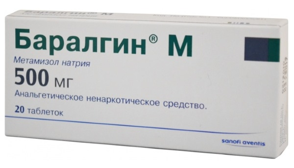 Парацетамол при беременности от головной, зубной боли, температуры. Дозировка, инструкция, последствия