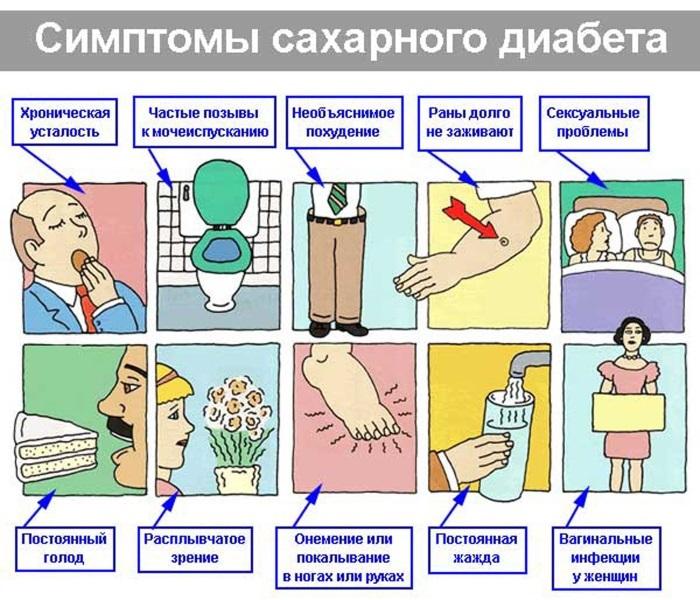 Норма манту у детей, реакция, размеры. Можно ли мочить прививку, делать при насморке, противопоказания. Что делать, если появилась температура