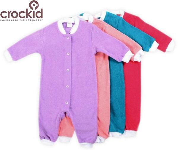 Одежда для новорожденных от 0 до 3 месяцев. Размеры по месяцам, таблица, красивая на выписку, теплая на зиму, брендовая