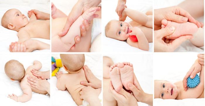 Недоношенные дети. Развитие по месяцам, этапы выхаживания, последствия в будущем. Уход, вскармливание, прикорм, массаж, одежда, прививки