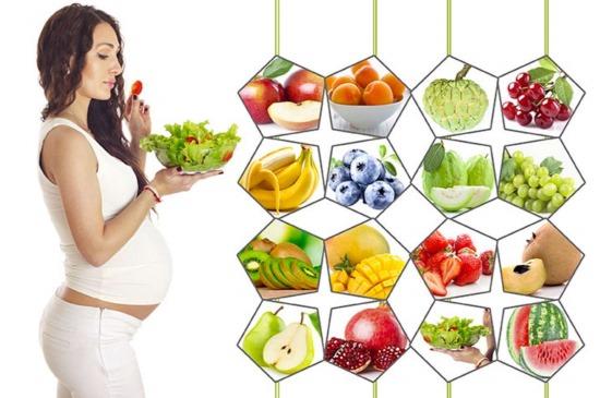 Диета при беременности для снижения веса. Белковая, бессолевая, Дюкана. Разрешенные продукты, рецепты, меню