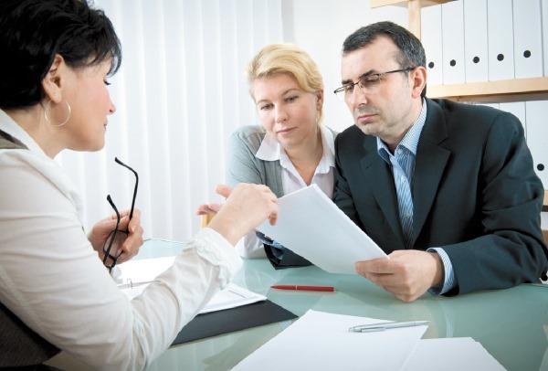 Информированное добровольное согласие на медицинское вмешательство. Что это и зачем нужно. Образец бланка