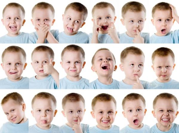"""Постановка звука """"Ш"""" ребенку поэтапно. Логопедические занятия, видео уроки, упражнения с картинками. Артикуляционная гимнастика"""
