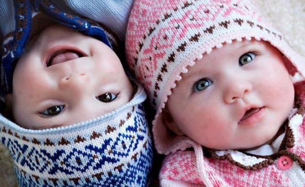Беременность мальчиком и девочкой отличия. Календарь, фото на УЗИ, живота на ранних сроках. Признаки, ощущения