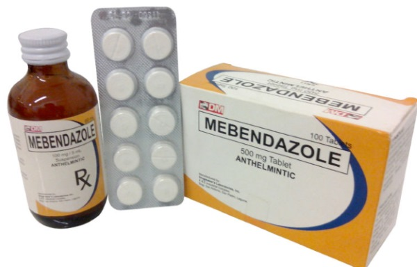 Энтеробиоз у детей. Симптомы и лечение народными средствами, таблеткой, препараты. Как сдавать анализ, как берут соскоб. Последствия