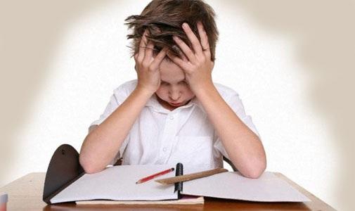 Гиперактивность у детей дошкольного, школьного возраста, грудничков. Симптомы, причины, лечение, успокоительные