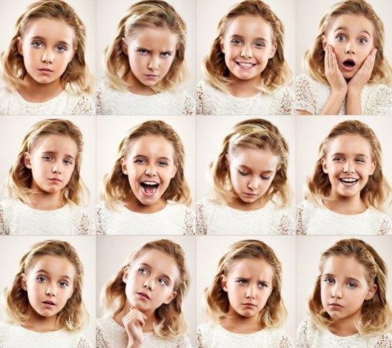 Как поставить звук Л ребенку. Логопедические занятия в домашних условиях