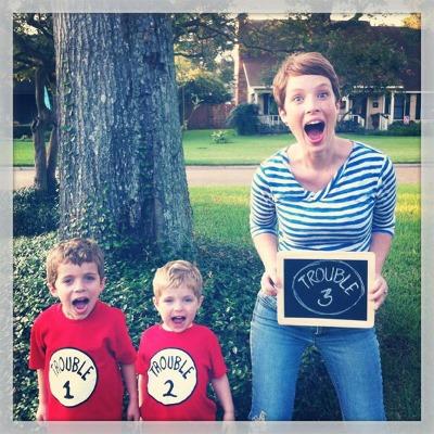 Как сказать мужу о беременности. Сообщить оригинально, интересно, трогательно. Способы