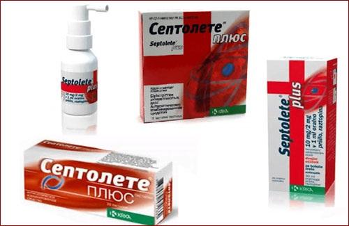 Лечение лающего кашля у детей с температурой и без. Гомеопатия, народные средства