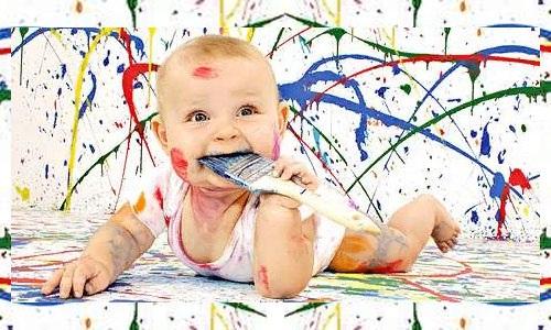 Развитие ребенка в 6 месяцев девочка, мальчик. Что должен уметь, этапы, нормы, стадии. Физическое, эмоциональное, речевое, психомоторное, социальное, психическое