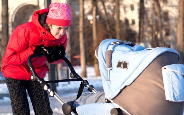 Режим дня новорожденного в первый месяц жизни по часам, при грудном, на искусственном вскармливании