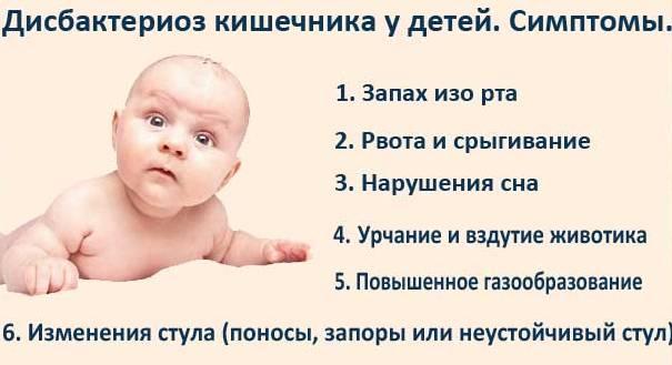 Белый налет на языке у новорожденного. Причины при грудном, искусственном, смешанном вскармливании. Как почистить