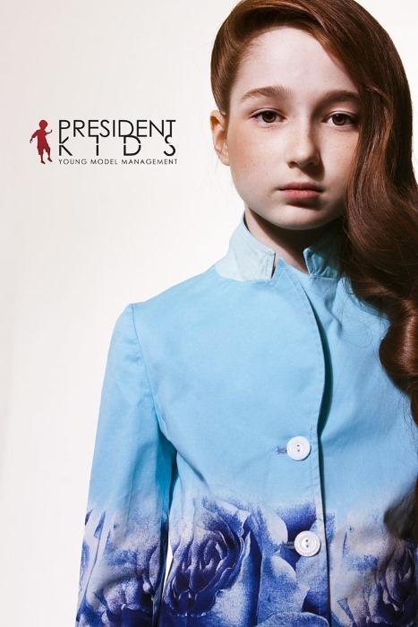 Детские модельные агентства Москвы для малышей 1-2 года. Рейтинг Топ-10, бесплатный кастинг