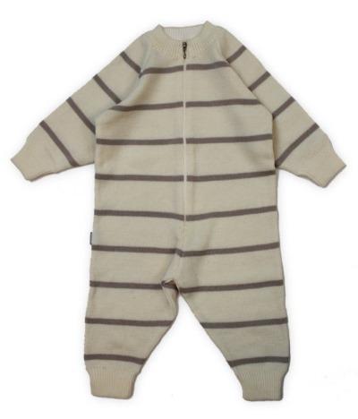 Флисовые комбинезоны для детей, новорожденных малышей. Обзор лучших, цены