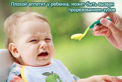 Что должен уметь ребенок в 9 месяцев: мальчик, девочка. Карта развития, памятка для родителей