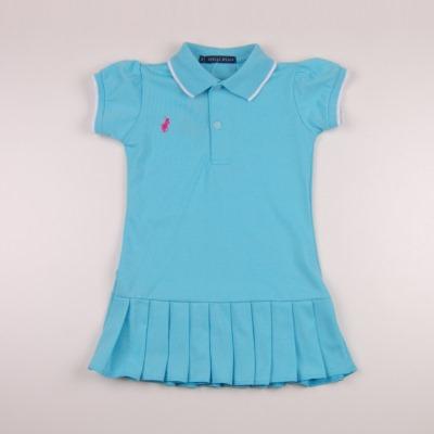 Самые красивые платья в мире для девочек 8-10-12 лет. Фото