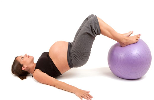 Боли в желудке при беременности. Что делать, что можно принимать, как лечить