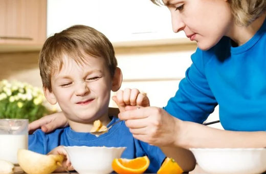 Что приготовить ребенку на ужин 2-3-4-5 лет. Рецепты блюд простые, вкусно, полезно