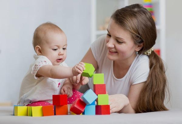 Что умеют дети в 3 месяца. Таблица рост и вес мальчиков, девочек, как помочь ребенку развиваться