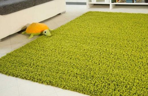 Детские ковры в комнату для мальчиков. Какой купить, материалы, размеры, цвета